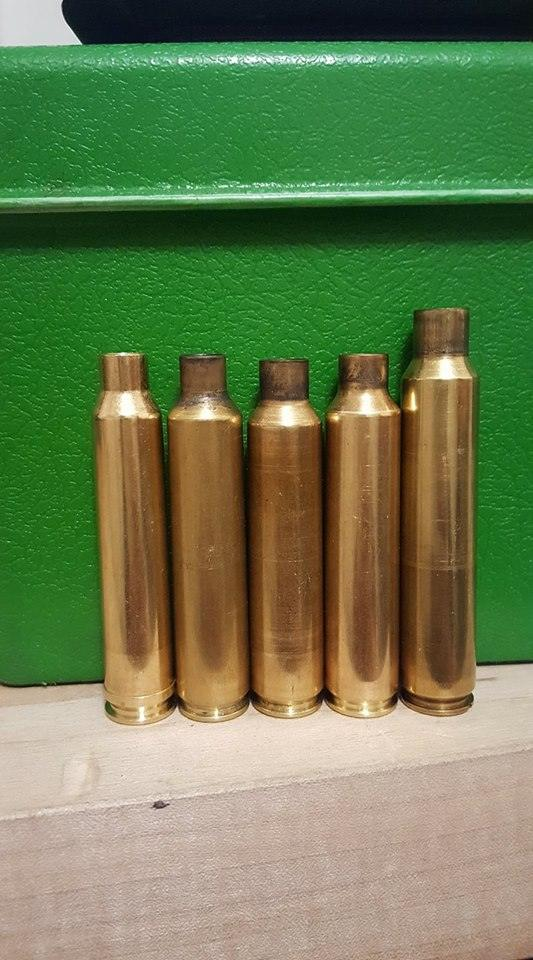 28 Nosler Vs 300 Win Mag : nosler, 300wm,, 30-28, Noslers,, Range, Hunting, Forum