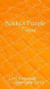 Nikkis-Puzzle004