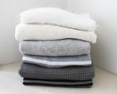 swetry na poduszki zwierzaki, moją nową obsesję zainspirowaną blogiem Gu Tworzy