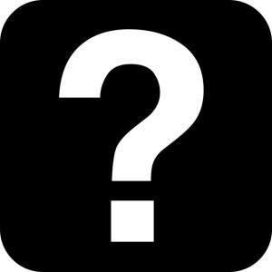 http://www.publicdomainpictures.net/pictures/40000/nahled/question-mark.jpg