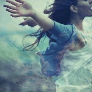 freedom-wind