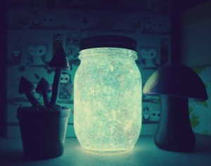 the_universe_in_a_bottle_by_gizmolove20-d6d3tty