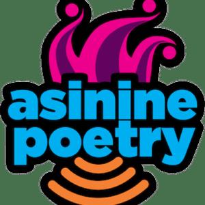 asinin poetry