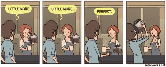 2013-08-07-coffee-FINAL