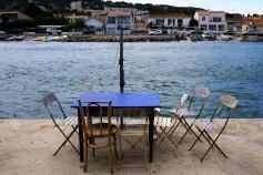 La Pointe Courte (Sète) / © Ishta