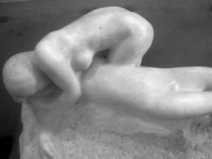 rodin--la-mort-dadonis-entre-1903-et-1906_5585491714_o