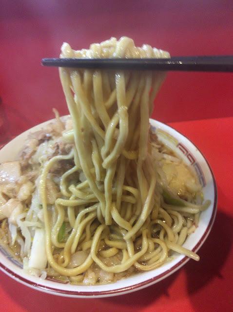 仙川二郎9