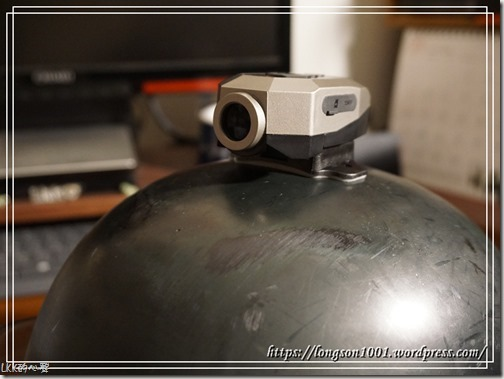 精品推薦:大通B52X-機車與單車跨界行車記錄器 – LKK的心聲
