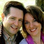 Brent & Lisa