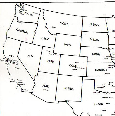 1979 Trans Am Wiring Diagram. 1979. Best Site Wiring Diagram