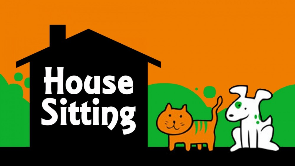 what is house sitting long term house sitters