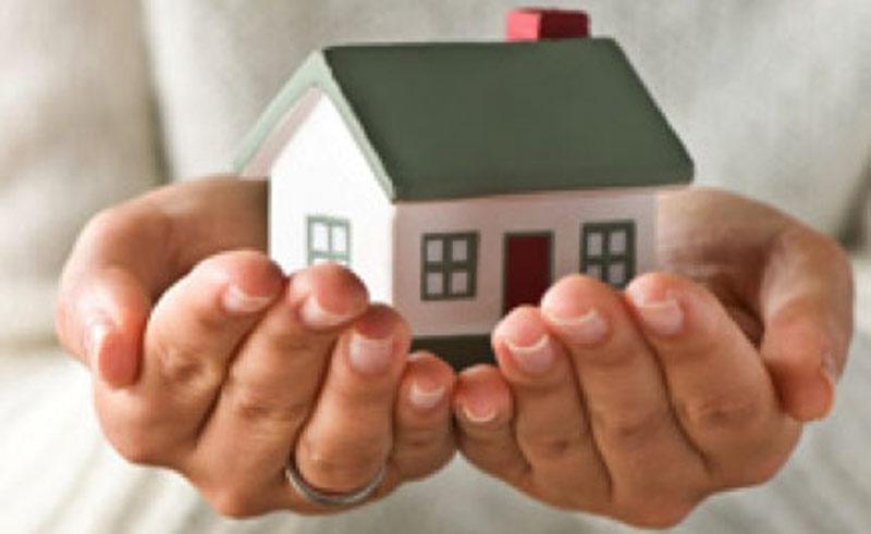 safe-house-sitter