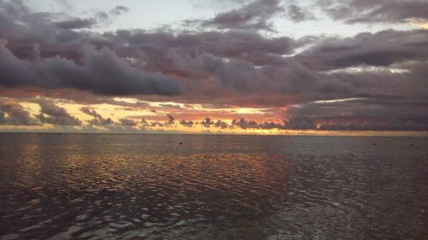 Fiji-Serenity-Point-10