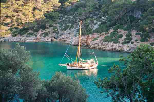 Sailing-in-the-med-picture