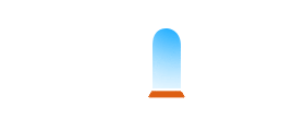 Home rentals by owner