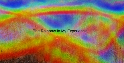 the-rainbow-in-my-experience-2