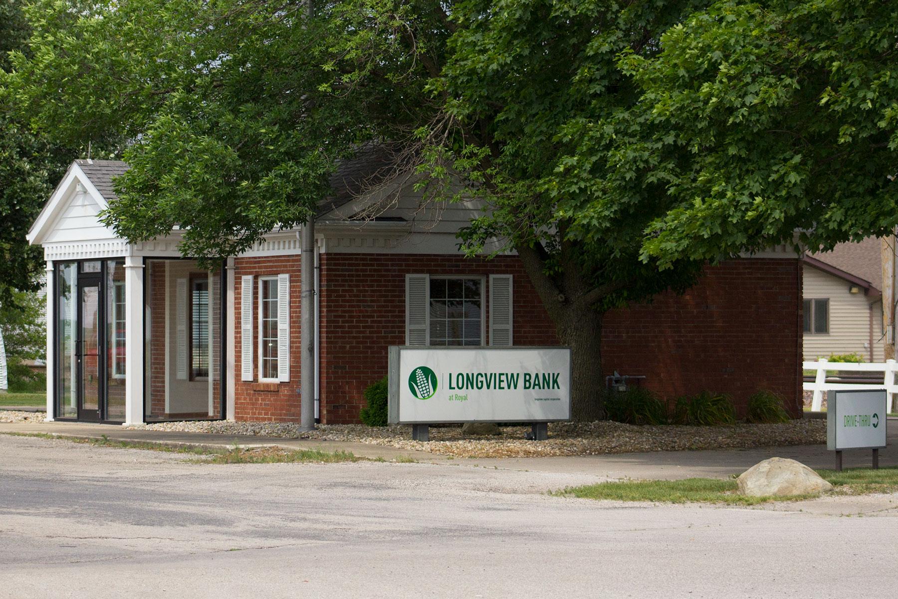 Best Kitchen Gallery: Hours Locations Longview Bank of Villa Grove State Bank  on rachelxblog.com
