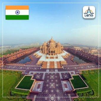 Vizesi Hindistan