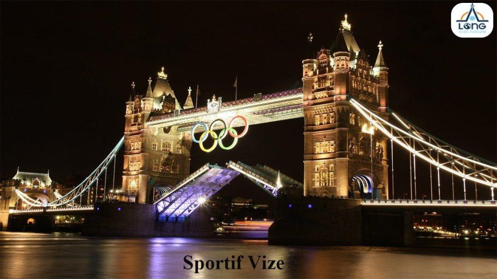 Vize Sportif