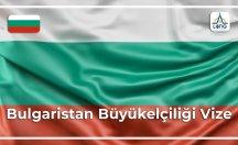 Bulgaristan Vizesi Hakkında Genel Bilgi