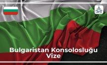 Bulgaristan Vize Çeşitleri