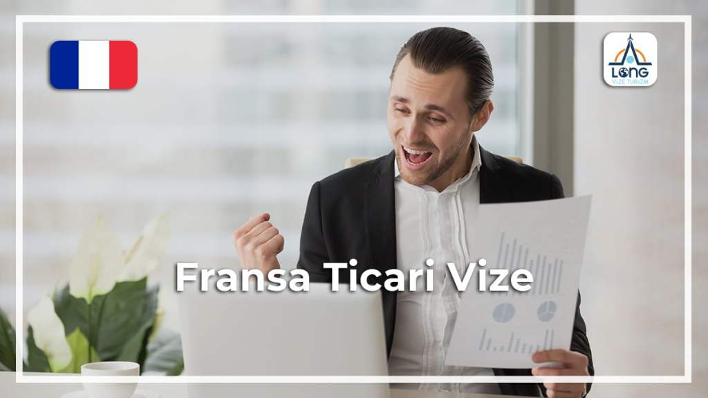 fransa ticari vize 1