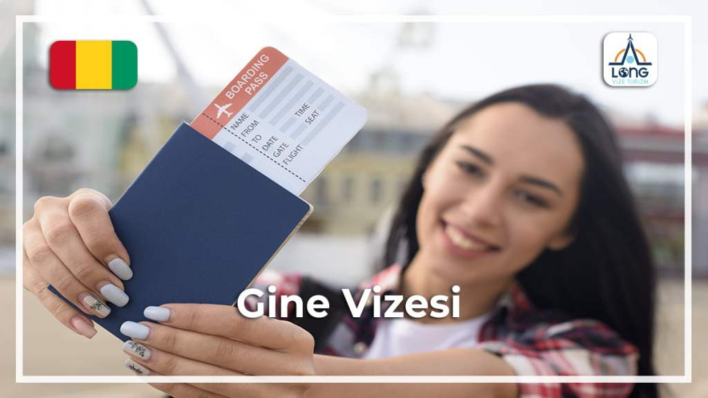 Vizesi Gine