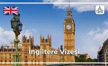 İngiltere Vize Başvuru Şartları