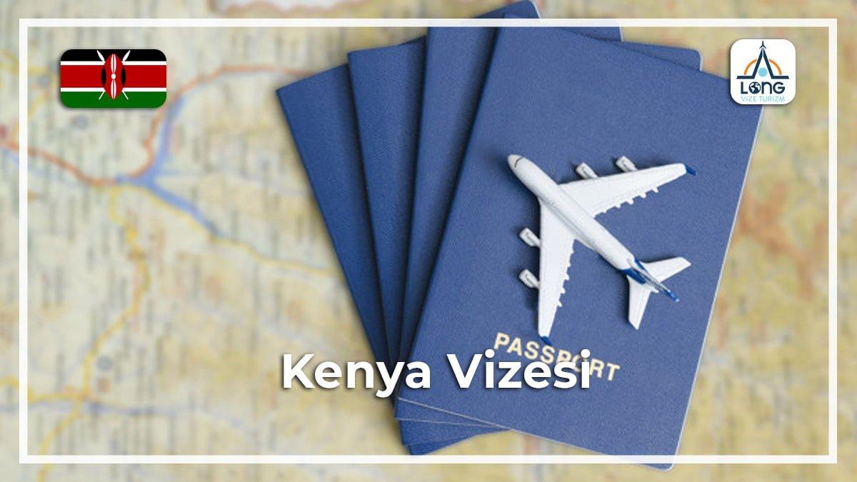 Vizesi Kenya