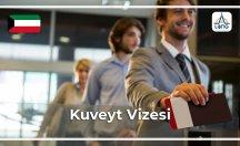 Kuveyt Vize Başvuru Şartları