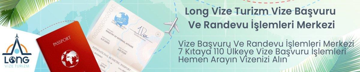 long vize banner