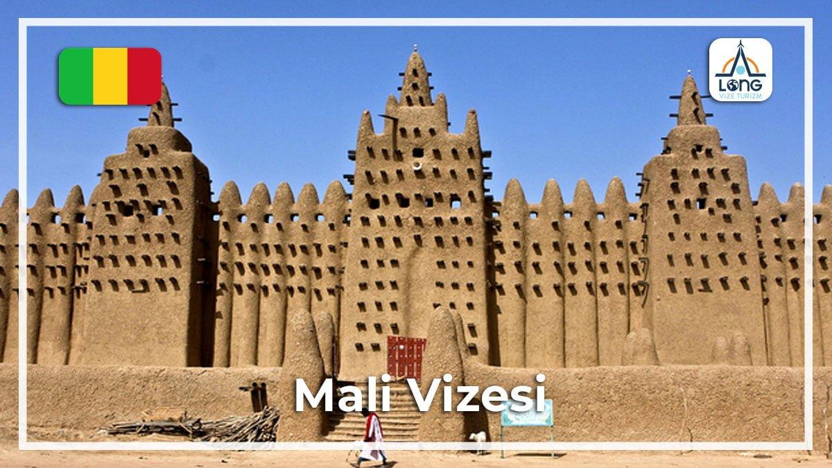 Vizesi Mali