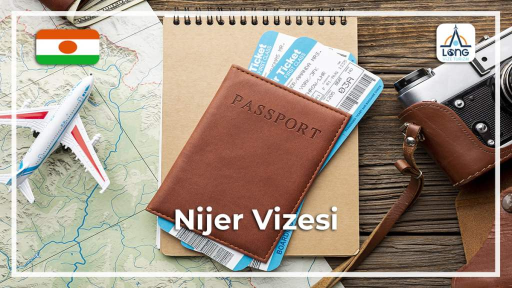 Vizesi Nijer