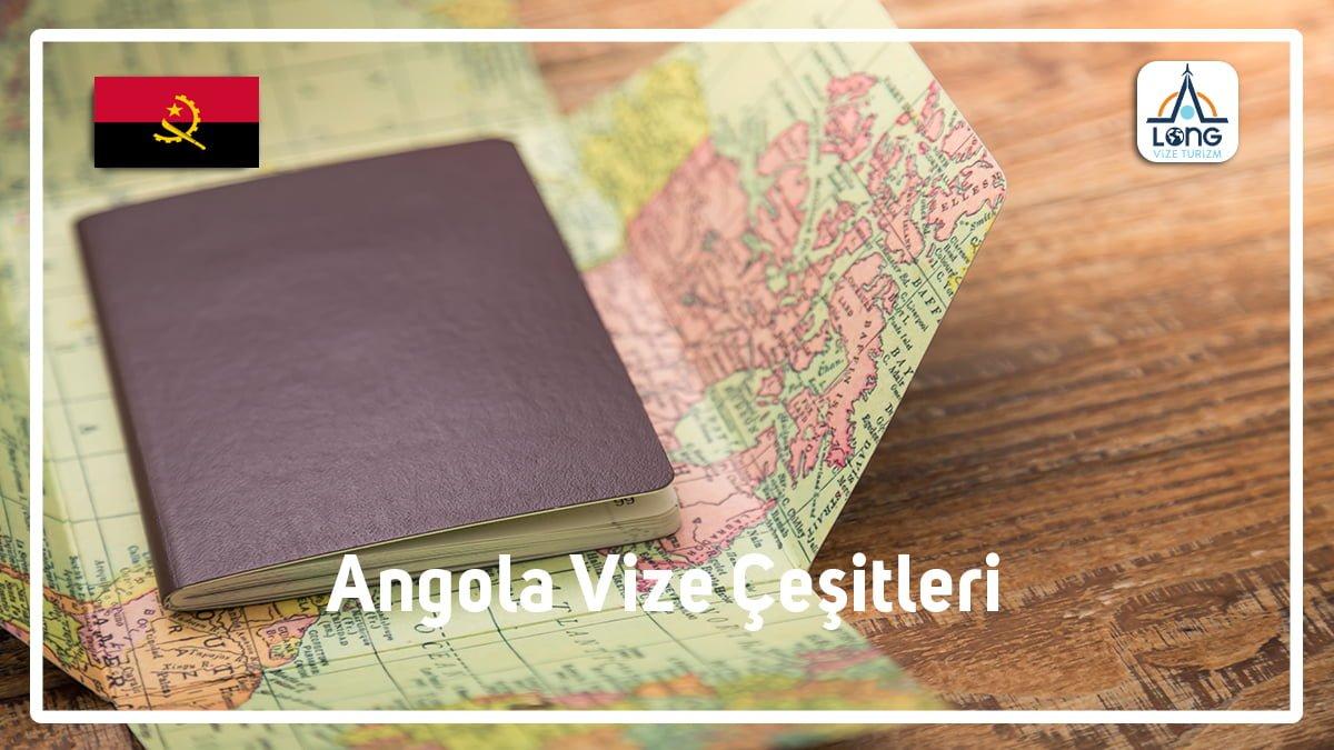 angola vize cesitleri 1