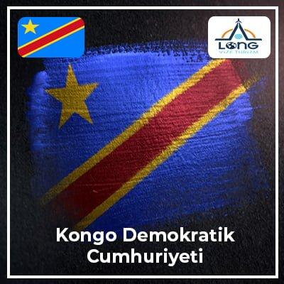 kongo demokratik cumhuriyeti 1 7