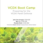 VCDX Boot Camp - small