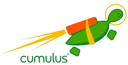 Installing Cumulus Linux from a MacBook Pro