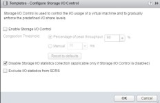 storage-io-control-disable-io-stats-2016-10-17_04-57-40