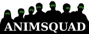 AnimSquad