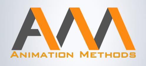 AnimationMethods
