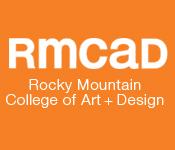 RMCAD