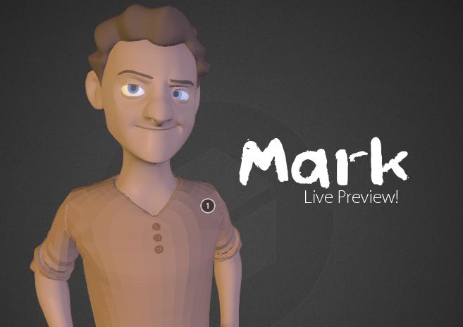 MarkPrev