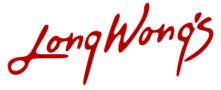 Long Wong's Famous Hot Wings