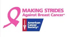 American Cancer Society Rummage Sale