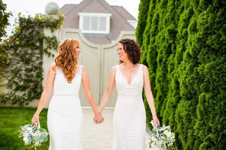 same-sex-friendly-wedding-venue-newport-9