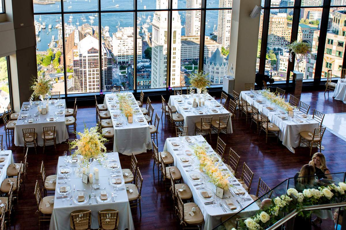 best-event-wedding-venue-boston-Person+Killian_01