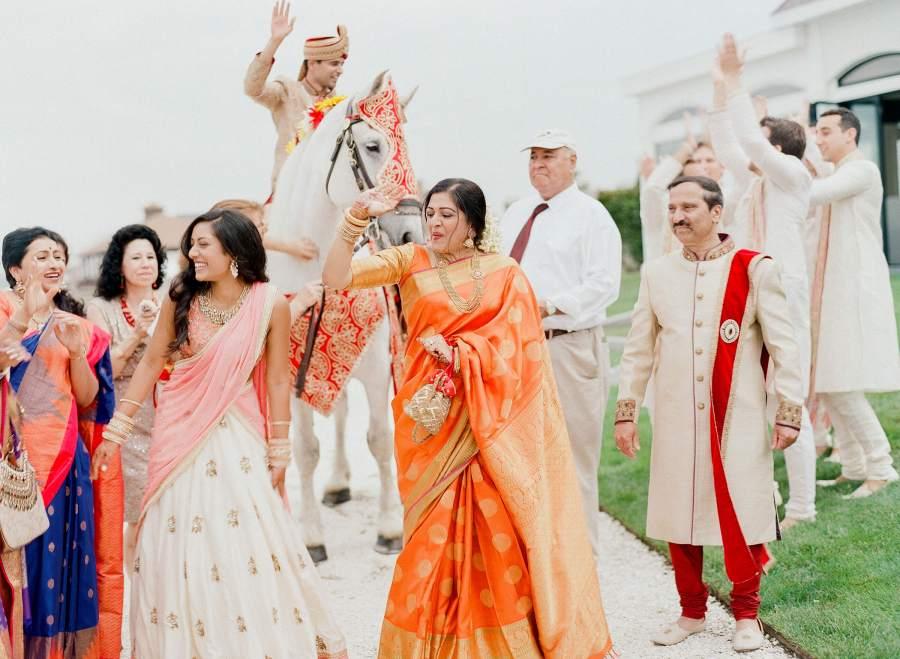 indian-wedding-venue-rhode-island-newport-large-outdoor-reception
