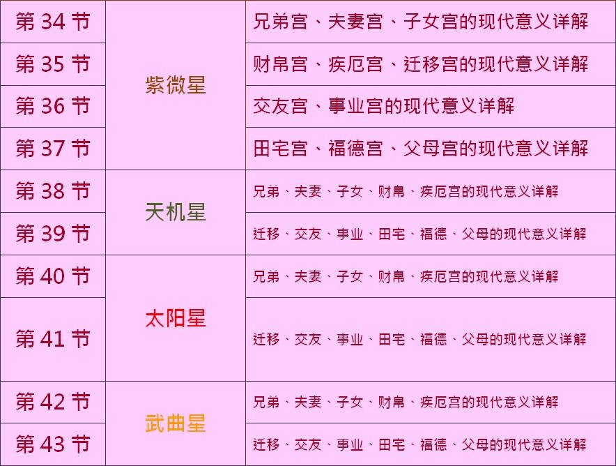 feng-shui-yang-house-longyu369105