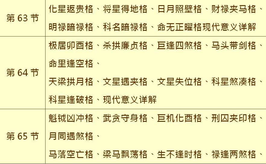 feng-shui-yang-house-longyu369110