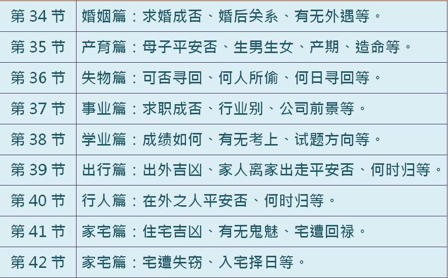 feng-shui-yang-house-longyu369121
